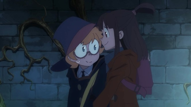 deadfish-little-witch-academia-2017-01v2-720paac-mp4_snapshot_09-44_2017-01-12_17-51-34