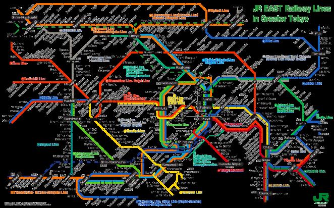 jr-map