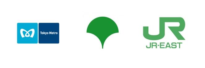 tokyo metro symbols.jpg