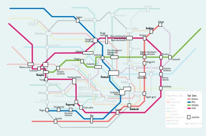 tokyo_subway_toei_map